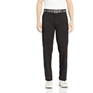 Essentials Men's Slim-fit Stretch Golf Pant